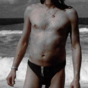 Rolf1973HN