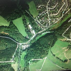 Parkplatztreff Nähe Dhünn Wermelskirchen