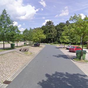 A7 bei Hannover zw A2 und A37 an der A7