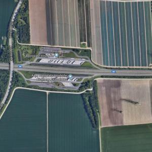PP Hoxhöfe A44