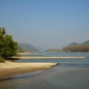 Am Rhein Namedyer Werth