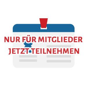 Mister-Berlin