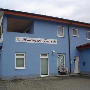 www.swingers-oase.de