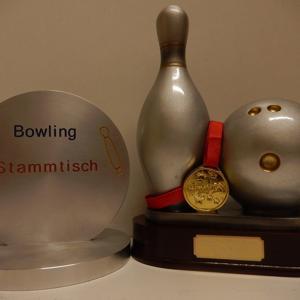 46. Bowling-Stammtisch-Berlin