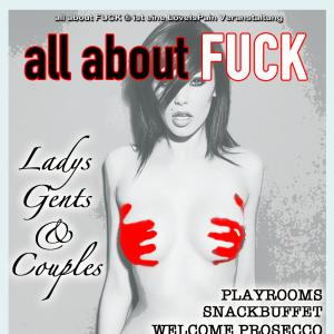 ALL about FUCK Vol 31