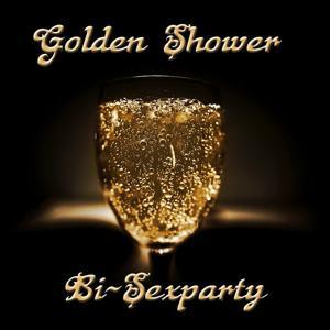 Golden Shower Bi-Sexparty