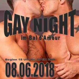 08.06.18 14.Gaynight