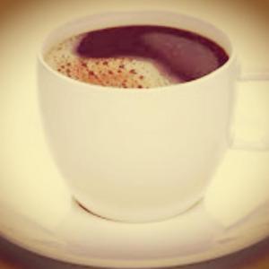 12. frivoles Kaffeekränzchen