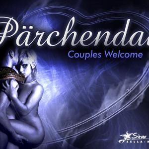 Pärchentag - Couples Day