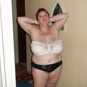 witwe sucht sex poppen dfe